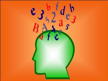 Pueden aprender cosas nuevas los enfermos de Alzheimer? aprendizaje3