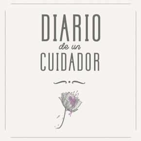 Pablo Barredo El Diario de un Cuidador