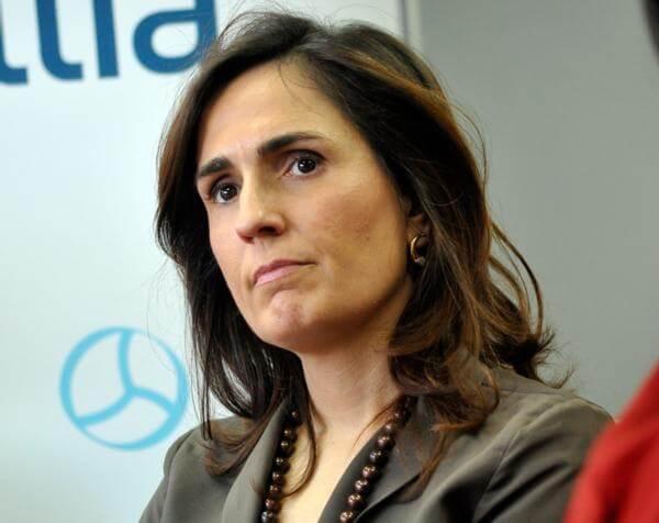 Belén Sopesén / Noscira (Imagen: http://www.elglobal.net/)