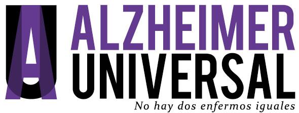 Blog Alzheimer 2.0