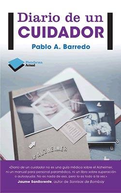 Diario de un Cuidador Editorial Plataforma colección Actual