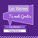 Cursos wordpress gratis