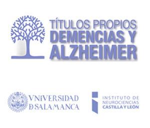 Cursos Formación Alzheimer