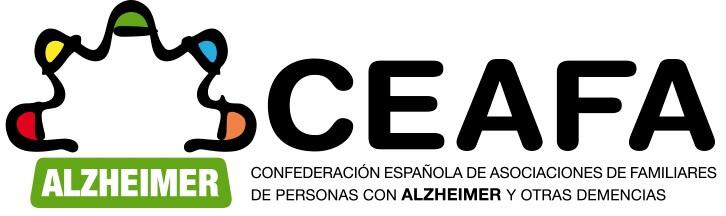 Actividades Ceafa Alzheimer