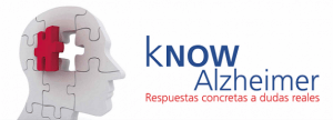 Respuestas Alzheimer